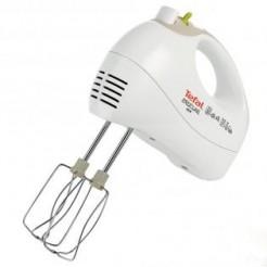 Tefal HT4101 - Handmixer, 450 Watt