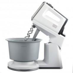 Krups GN 9061 3 Mix 9000 Combi - Handmixer