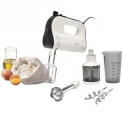 Philips HR1578/00 Avance - Handmixer