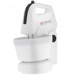 Tefal HT6151 - Powermix Bowl